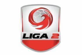 PSSI Mediasi Klub Liga 2 Penunggak Gaji Pemain, Begini Respons Persis Solo