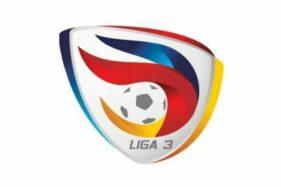 Pembagian Grup Liga 3 Jateng: Persika Main di Magelang, Persebi di Temanggung