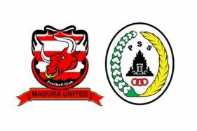 Prediksi Madura United vs PSS Sleman: Rahmad Darmawan Incar Kemenangan Pertama Liga 1