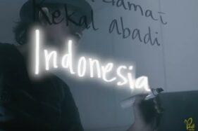 "Padi Reborn Rilis Lagu Bikin Warganet Merinding, Ini Lirik ""Memberi Makna Indonesia"""