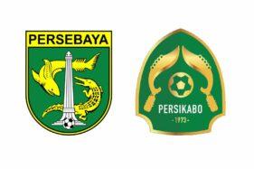 Prediksi Persebaya vs Tira Persikabo: Ambisi Rebut 3 Poin Pertama