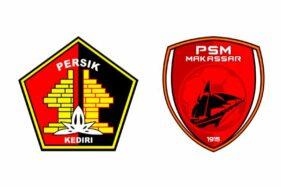 Prediksi Persik vs PSM: Reuni Alot Milo dan Getuk