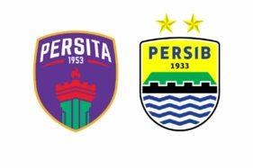 Prediksi Persita vs Persib: Asa Menuju Puncak Klasemen