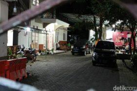 Round Up: Apa Kabar Jual Beli Jabatan di Probolinggo, Berlanjut?