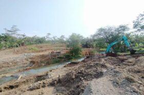 Kebut 31 Proyek, DPU Wonogiri Optimistis Rampung sesuai Jadwal
