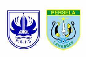 Prediksi PSIS vs Persela: Mahesa Jenar Diuntungkan Kondisi Joko Tingkir