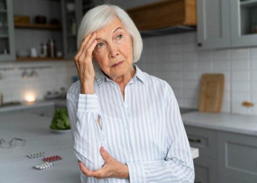 Hari Alzheimer Sedunia 2021 Usung Tema Pentingnya Deteksi Dini