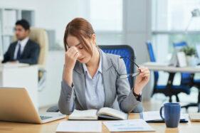 Sering Kelelahan di Sore Hari? Lakukan 6 Cara Ini Agar Kembali Bersemangat