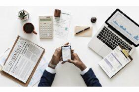 Mengenal Attendance Management Software dan Rekomendasi Aplikasinya