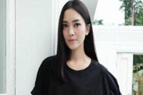 Ririn Dwi Ariyanti Angkat Bicara Soal Gugatan Cerai Aldi Bragi