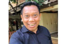 Tukul Arwana, Si Raja Duit yang Doyan Oseng Kangkung
