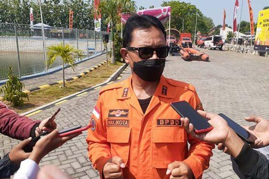 PDAM Kota Madiun Terbelit Kasus Korupsi, Begini Sikap Wali Kota
