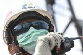 NU Dukung Penerapan Pajak Karbon demi Mengatasi Krisis Lingkungan