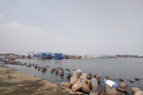 Antisipasi Jakarta Tenggelam, Warga Dilarang Pakai Air Tanah
