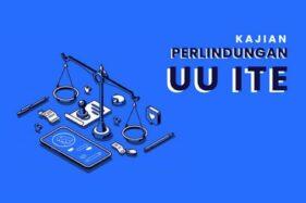 Dosen UIN Alauddin Makassar Dikriminalisasi dengan UU ITE