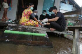 Krisis Iklim Berarti Krisis Layanan Kesehatan