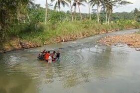 Ada Campur Tangan Pemancing di 2 Tragedi Susur Sungai Ciamis dan Sempor