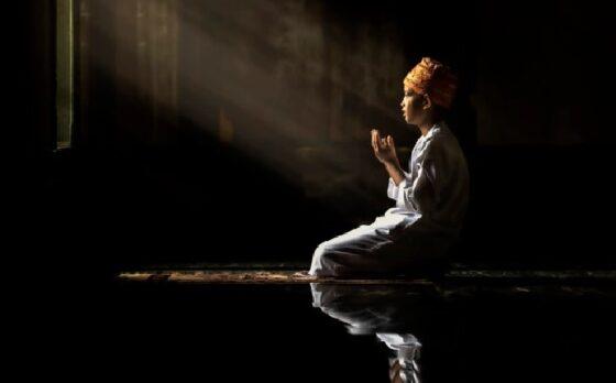 Bacaan Doa Supaya Dimudahkan Segala Urusan, Bisa Dibaca Setiap Hari