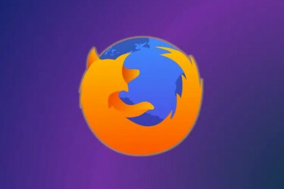 Curang, 2 Add-on Diblokir Mozila Firefox