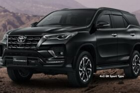 Daftar Mobil Terlaris September 2021 di Indonesia