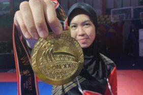 Siapkan Hadiah Untuk Atlet, Dispora Sukoharjo Rahasiakan Wujudnya