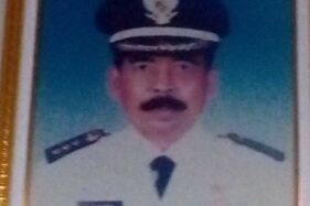 Obituari Mantan Bupati Sragen: Sang Kolonel Berpulang di Hari Lahir TNI