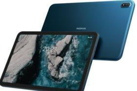 Spesifikasi Tablet Nokia T20 Harga Rp3 jutaan