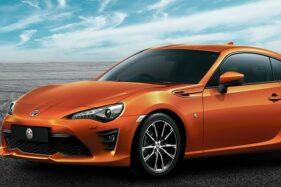 Masalah Fuel Pump dan ECU, Toyota Recall 2 Jenis Mobil