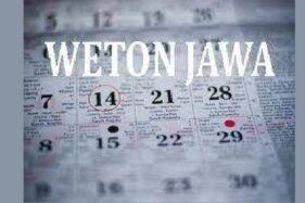 7 Mitos Weton Lahir Pada Hari Wage, Nomor 5 Bikin Bahagia