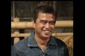 Banteng Tua Solo Turun Gunung Tanggapi Polemik Banteng Vs Celeng PDIP