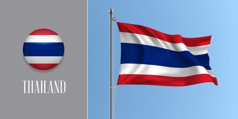 Thailand Mulai Buka Pintu untuk Turis Asing