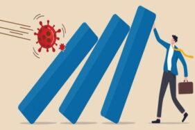 Rekomendasi Bisnis di Masa Pandemi yang Bisa Dicoba
