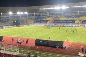 Ini Lokasi Lanjutan Seri 3 dan Putaran Kedua Liga Indonesia