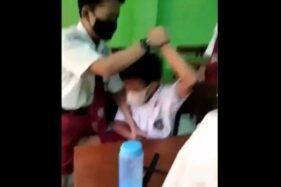 Siswa SD di Jepara Jadi Korban Bullying, Reaksi Ortu Pelaku Bikin Emosi