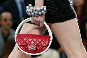 Warga Korsel Hanya Boleh Beli Satu Tas Chanel Setahun, Ini Alasannya
