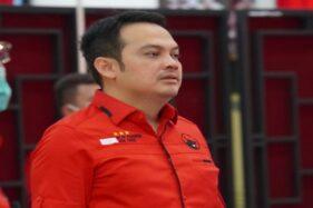 Tanggapi Barisan Celeng Berjuang, Ini Kata Kader PDIP Pro Bambang Pacul