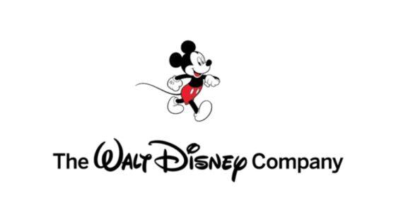 Sejarah Hari Ini : 16 Oktober 1923, The Walt Disney Company Berdiri