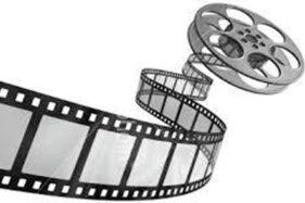 Yes! 40 Rumah Produksi akan Dapat Bantuan Promosi Film, Segini Nilainya