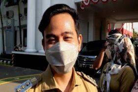 Heboh Cuitan Pigai Serang Jokowi, Gibran: Enggak Usah Ditanggapi