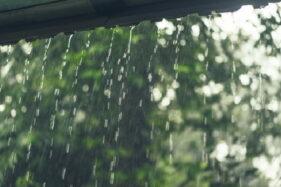 Jangan Lupa Sob! Doa Saat Hujan Turun Agar Mendapat Keberkahan