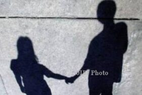 Hendak Mesum di Musala, Pasangan ABG di Pekalongan Kena Gerebek