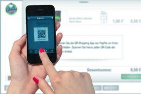 Digitalisasi Keuangan di Karanganyar Hanya Kalah dari 2 Daerah Ini