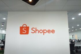 Shopee Solo Buka Loker, Jika Diterima Bakal Dapat Fasilitas Keren Ini?