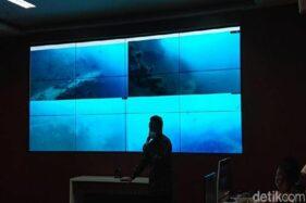 Horor! Ini Cerita Penyelam di Lokasi Tenggelamnya Kapal Van der Wijck