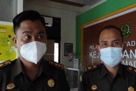 Periksa 21 Saksi, Kejari Endus Dugaan Korupsi Honor THL di PDAM Madiun