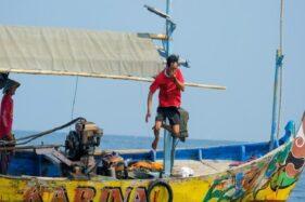 Ajaib! Nelayan di Kendal Bisa Dengar Suara Ikan