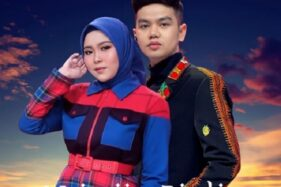 Lirik Lagu Nyanyian Rindu Cover by Faul Gayo feat Selfi Yamma