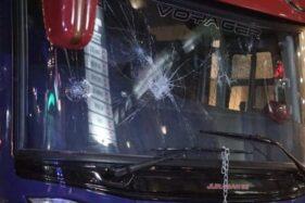 Buntut Perusakan Bus Arema FC, Persebaya Kirim Permintaan Maaf