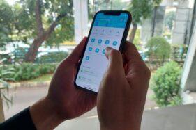 Aplikasi PLN Mobile Punya Banyak Fitur Baru, Bisa Beli Token Rp5.000