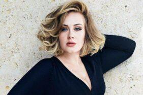 Album 30 Adele Sarat Makna, Bicara Soal Perceraian